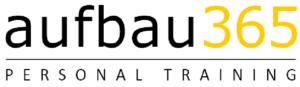Personaltraining Moreno Gava Logo